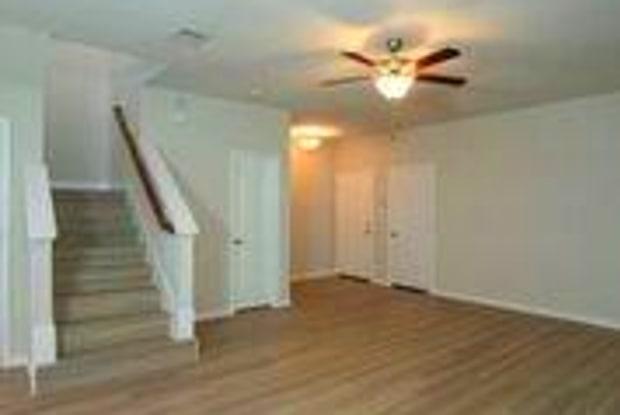 4909 Villas Drive - 4909 Villas Dr, Sanger, TX 76266