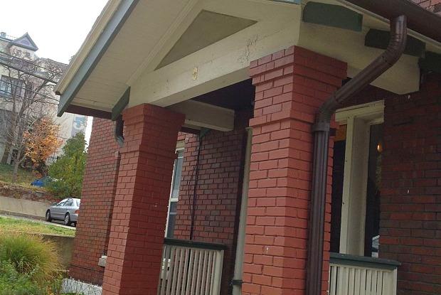 218 John St NE # 6 - 218 John Street Northeast, Grand Rapids, MI 49503
