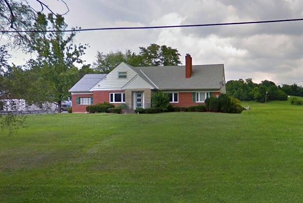Springlawn 1326 - 1326 Springlawn Avenue, Cincinnati, OH 45223