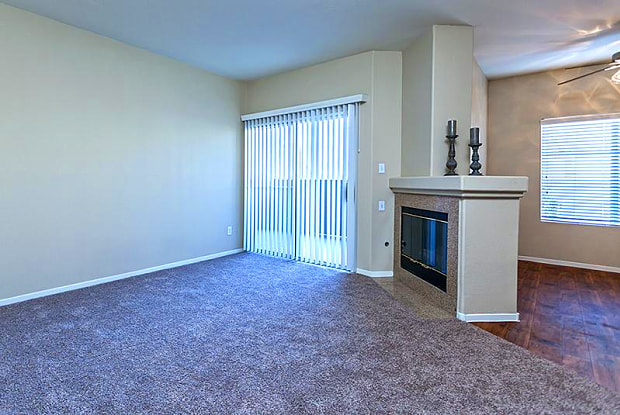 Avondale - 9225 W Charleston Blvd, Las Vegas, NV 89117