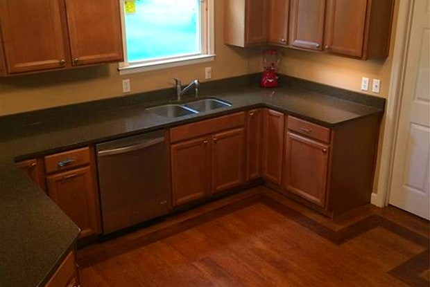 4202 Quince Road - 4202 Quince Road, Portsmouth, VA 23703