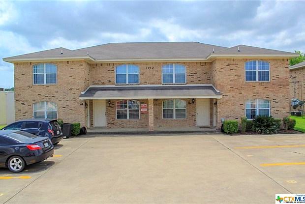 102 Robin - 102 E Robin Ln, Harker Heights, TX 76548