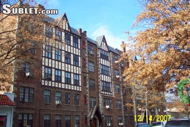 135 5th Ave. - 135 Fifth Avenue, Pelham, NY 10803