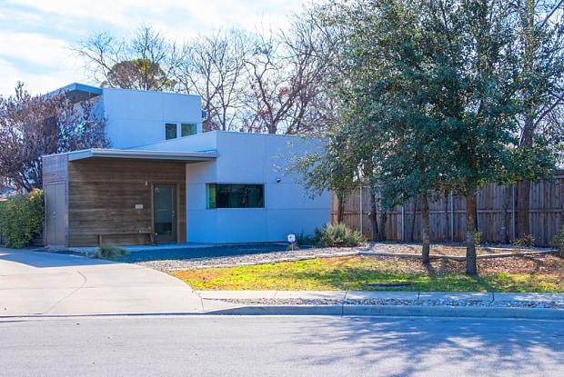 1101 Altum Street - 1101 Altum Street, Austin, TX 78721