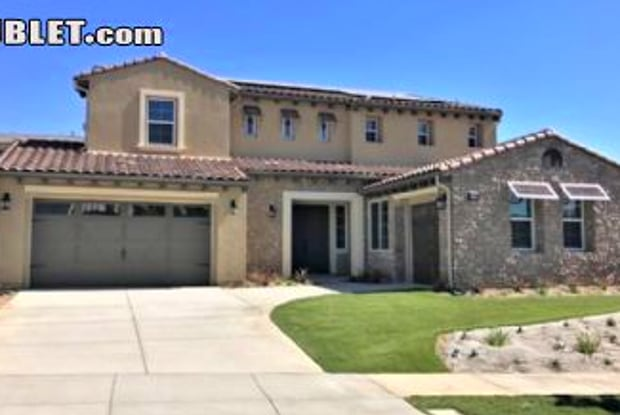 7320 Rocky Top Ct - 7320 Rocky Top Cir, Moorpark, CA 93021