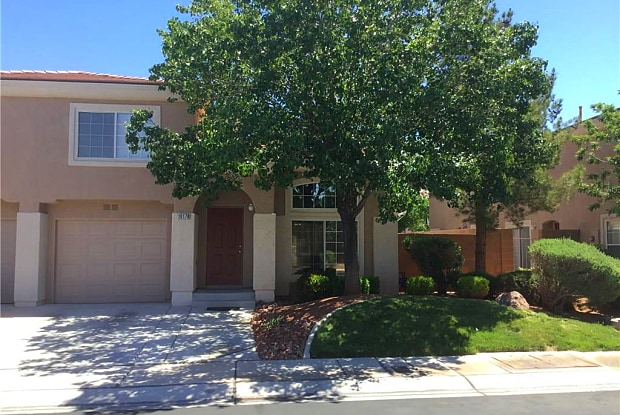 10178 Quilt Tree Street Apartments For Rent