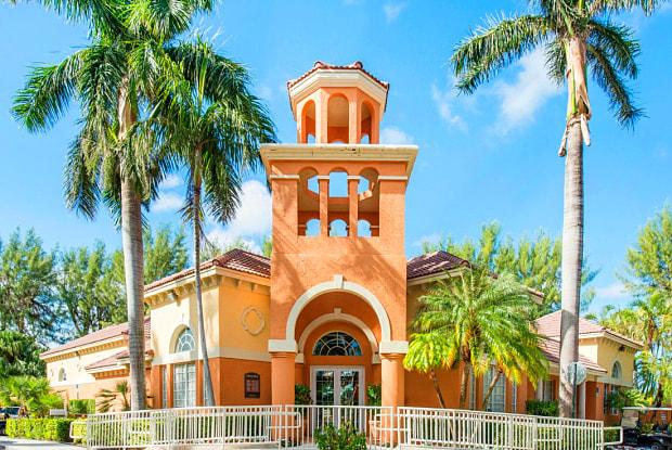 Promenade at Aventura Apartments - 19680 E Country Club Dr, Aventura, FL 33180