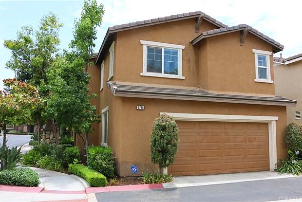 8778 Gael Lane - 8778 Gael Lane, Riverside, CA 92503