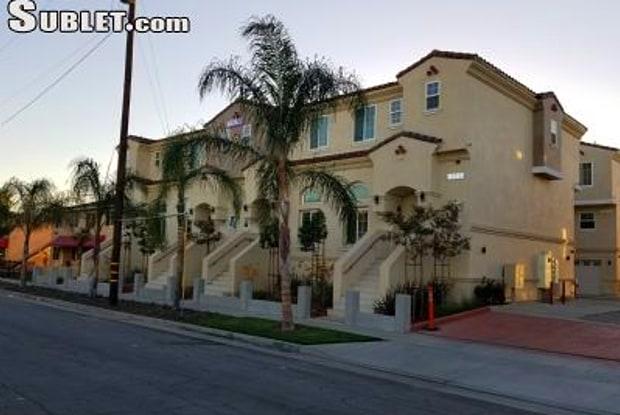 18605 a Arline - 18605 Arline Ave, Artesia, CA 90701