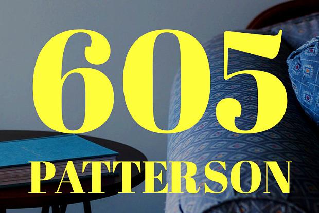 605 Patterson Street - 8 - 605 Patterson St, Memphis, TN 38111