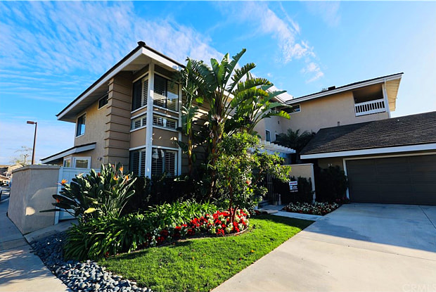 49 Lakeview - 49 Lakeview, Irvine, CA 92604