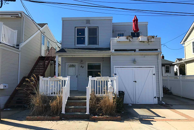 89 Rochester Ave - 89 Rochester Avenue, East Atlantic Beach, NY 11561