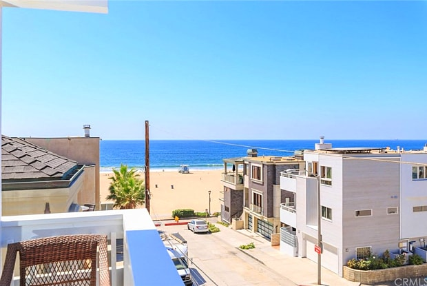 126 Neptune Avenue Hermosa Beach Ca Apartments For Rent