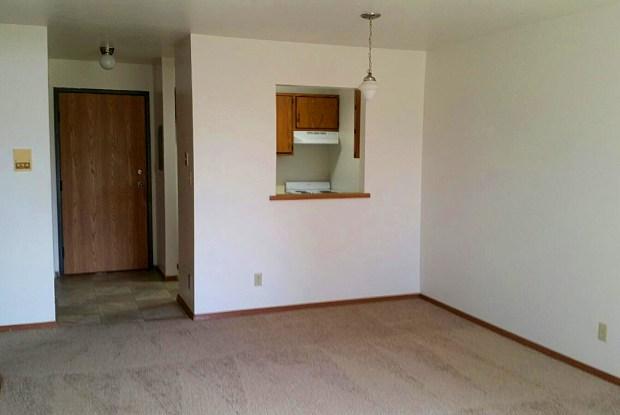 Treyton Oaks - 2620 Helen St, Appleton, WI 54911