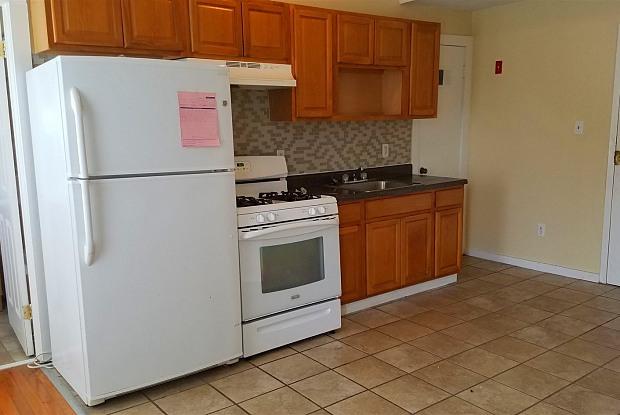 68 Sylvan Ave - 68 Sylvan Avenue, New Haven, CT 06519