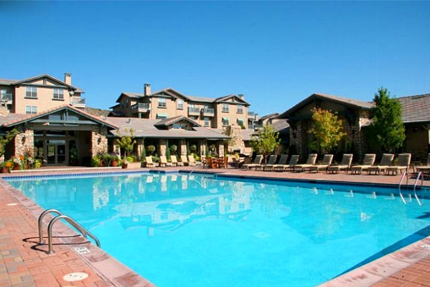 Montrachet - 1855 Denver West Ct, Lakewood, CO 80401
