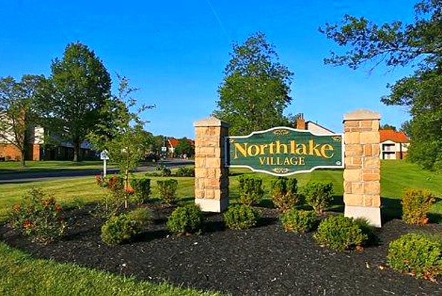 North Lake Village - 1741 Lucille Dr, Lima, OH 45801
