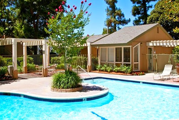 Forest Glen - 25092 Farthing St, Lake Forest, CA 92630
