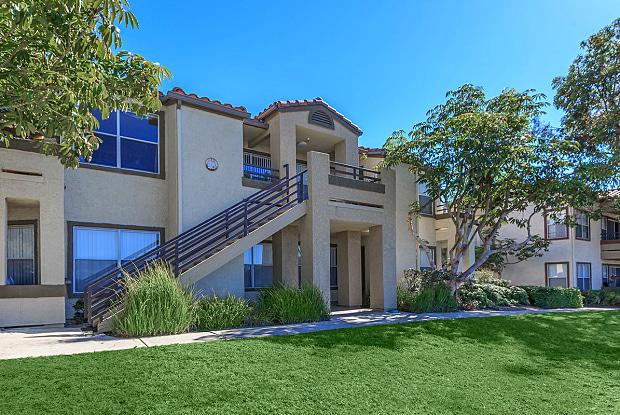 Seacrest - 240 Avenida Vista Montana, San Clemente, CA 92672