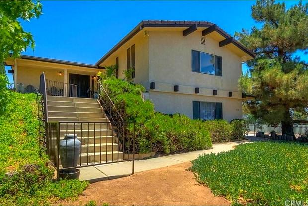 9370 Lofty Lane - 9370 Lofty Lane, Cherry Valley, CA 92223