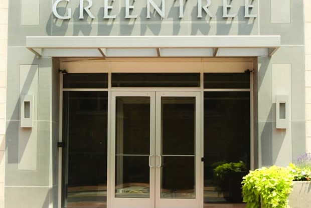 Greentree Building - 111 N High St, West Chester, PA 19380