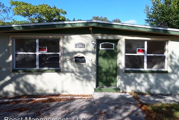 2147 17th Ave S - 2147 17th Avenue South, St. Petersburg, FL 33712