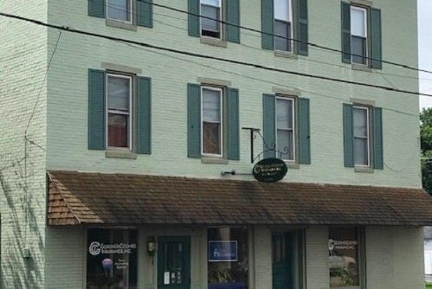 47 West Main Street - 47 Main St, Millville, PA 17846