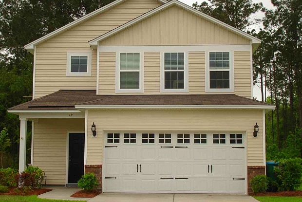 17 Whitewater Way - 17 Whitewater Way, Port Royal, SC 29906
