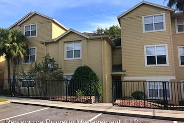 413 Summit Ridge Place #307 SEMIN0LE - 413 Summit Ridge Place, Wekiwa Springs, FL 32779