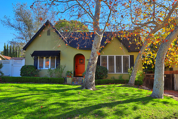 3448 Buena Vista Avenue - 3448 Buena Vista Avenue, Glendale, CA 91208