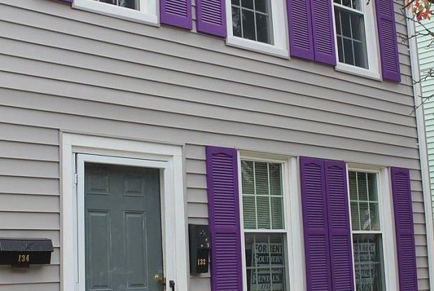 132 S. Main St. - 132 South Main Street, Shrewsbury, PA 17361