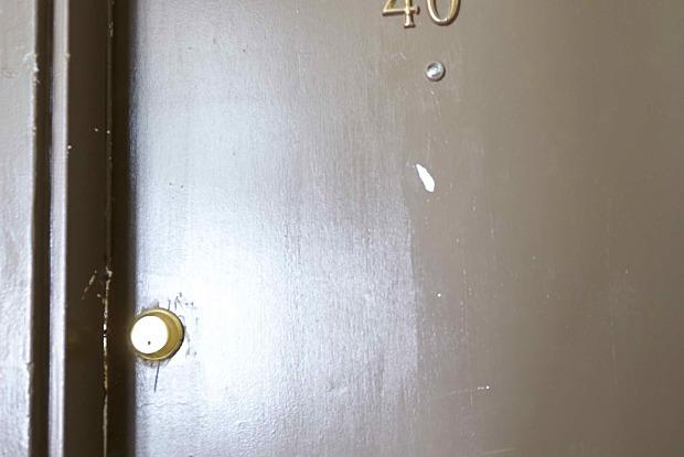 238 LEAVENWORTH - 238 Leavenworth St, San Francisco, CA 94102
