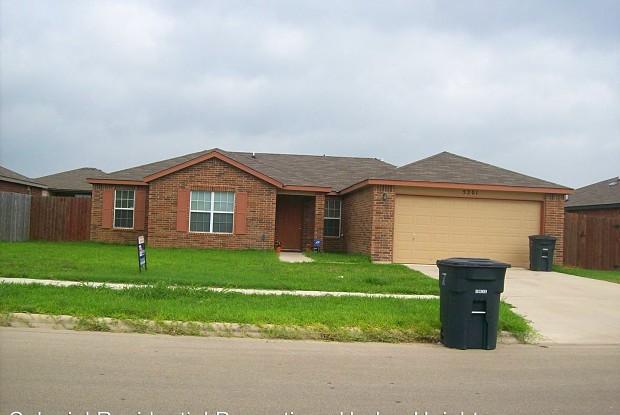 5201 Lauren Lea Dr - 5201 Lauren Lea Drive, Killeen, TX 76549