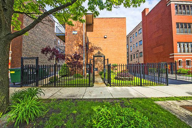 6832 S Crandon - 6832 S Crandon Ave, Chicago, IL 60649