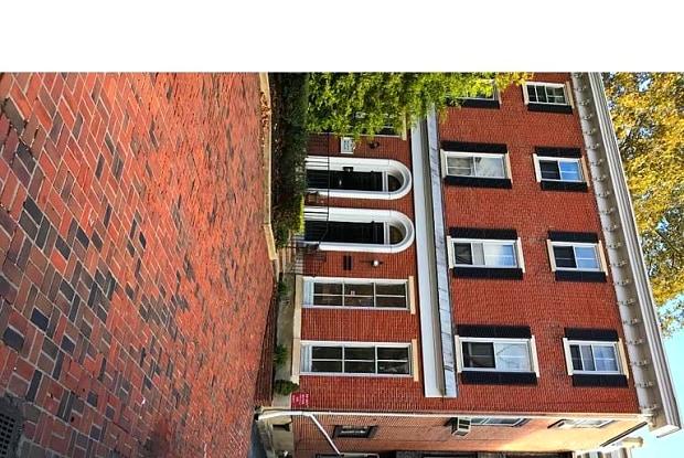 1205 DELAWARE AVE - 1205 Delaware Avenue, Wilmington, DE 19806