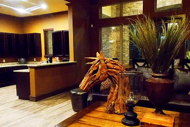 Stonebridge at Kelsey Park - 3815 130th St, Lubbock, TX 79423