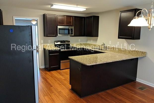 206 South Saluda Avenue - 206 South Saluda Avenue, Columbia, SC 29205