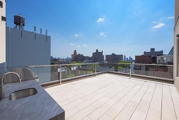 32 East 1st Street - 32 E 1st St, New York, NY 10003