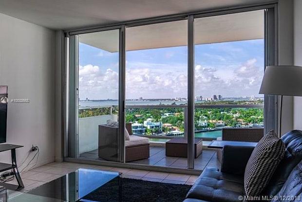 5151 Collins Ave - 5151 Collins Avenue, Miami Beach, FL 33140
