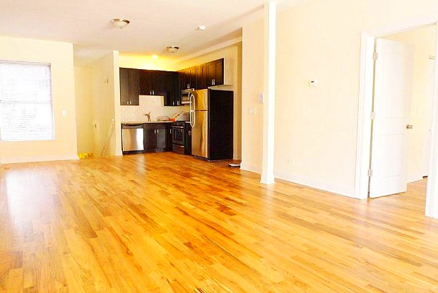5135 S Drexel Ave # 1 - 5135 S Drexel Ave, Chicago, IL 60615