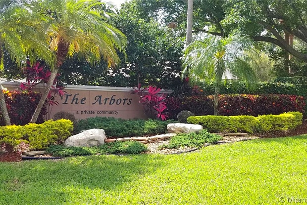 5730 NW 48th Ct - 5730 Northwest 48th Court, Coral Springs, FL 33067