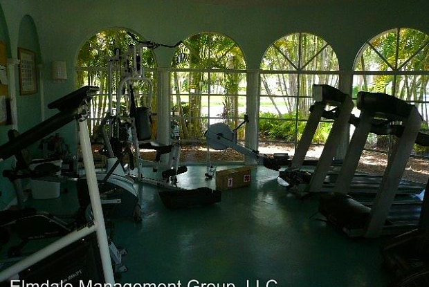 720 Lake Orchid Circle #203 - 720 Lake Orchid Circle, Florida Ridge, FL 32962