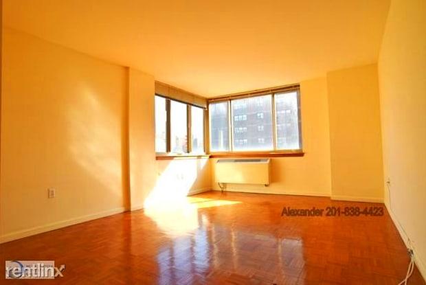 300 E 29th St 6f - 300 East 29th Street, New York, NY 10016