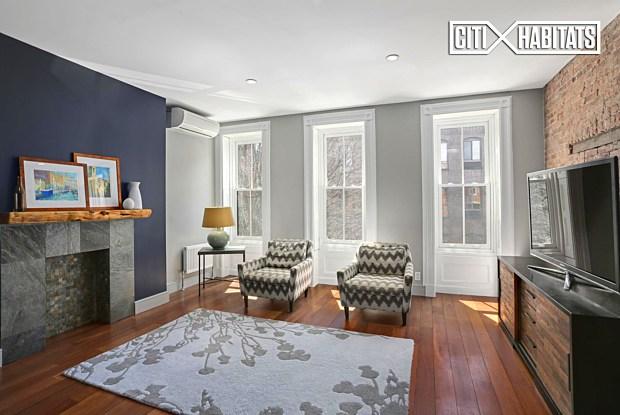 423 12th Street - 423 12th Street, Brooklyn, NY 11215