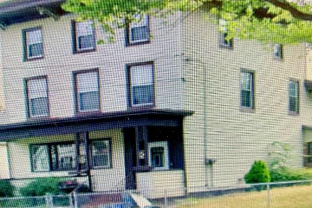 95 South Avenue - 95 South Avenue, Staten Island, NY 10303