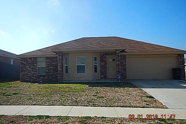 2900 Alamocitos Creek Dr - 2900 Alamocitos Creek Dr, Killeen, TX 76549