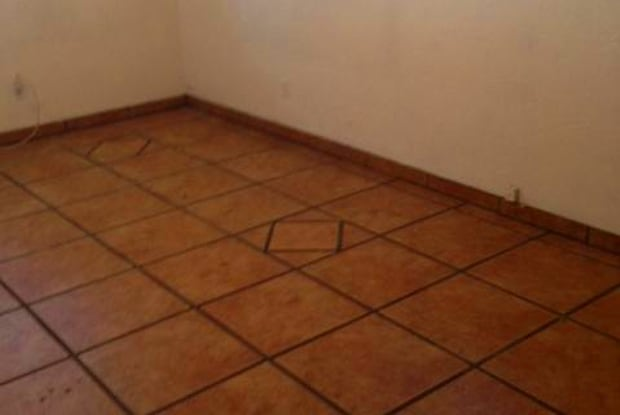 1227 E Miles Street - 1227 East Miles Street, Tucson, AZ 85719