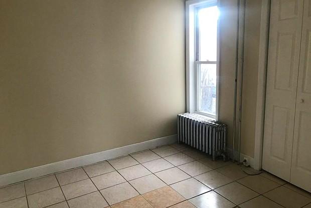 4731 TONNELLE AVE - 4731 Tonnele Avenue, North Bergen, NJ 07047