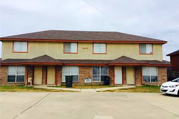 4409 Jeff Scott Dr Apt. B - 1 - 4409 Jeff Scott Drive, Killeen, TX 76549