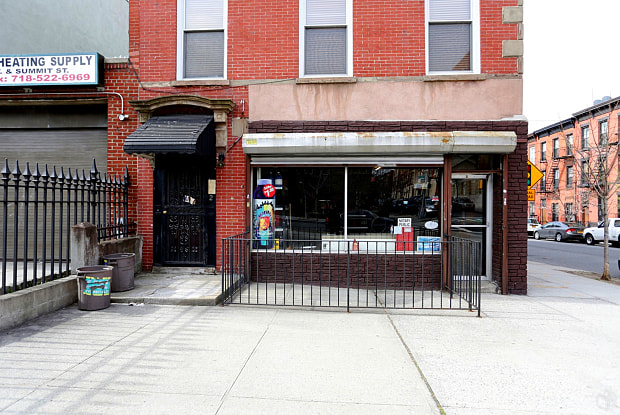 2 4th Place - 2 4th Place, Brooklyn, NY 11231
